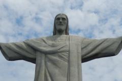 Brazilië 2014