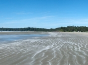 panorama long beach 1