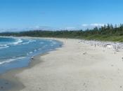 panorama long beach 2