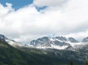 panorama rogers pass