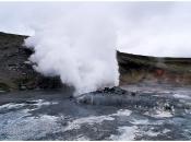 IJsland 1998
