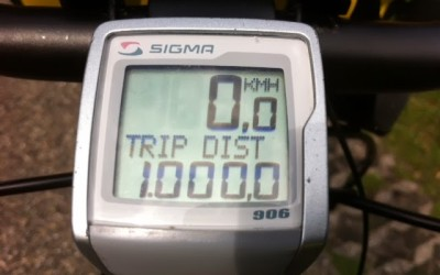 Den Ham – 103 km