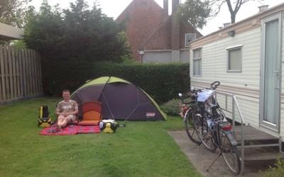 Domburg – 93 km
