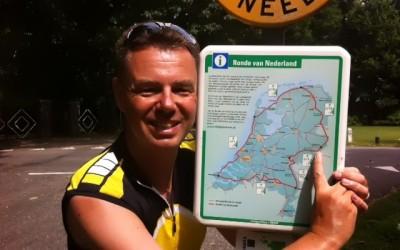 Haaksbergen – 95 km