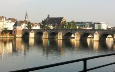 Maasbracht – 90 km