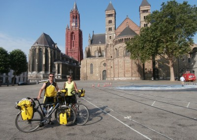Tour d'Hollandia (2013)