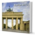 Berlijn 2013