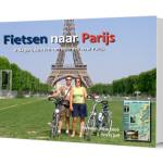 Fietsen naar Parijs 2006