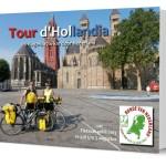 Tour d'Hollandia 2013