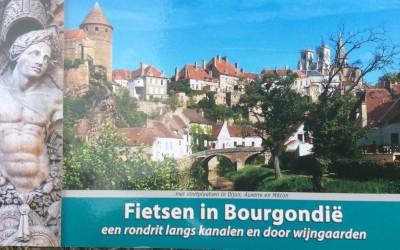 Tour de Bourgondië