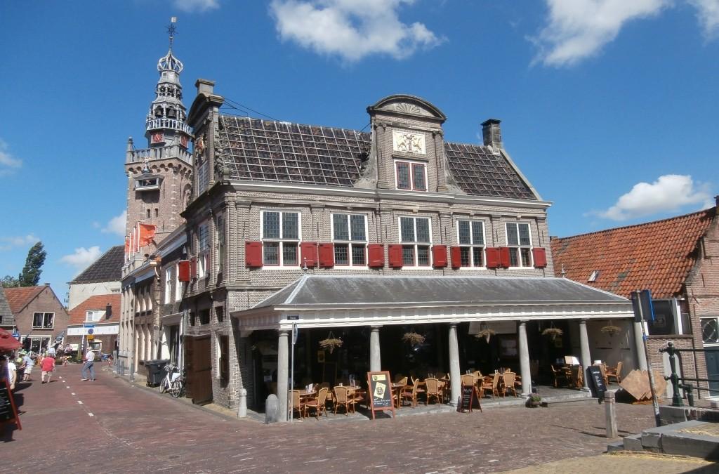 Noordwijk / Voorhout – 143 km